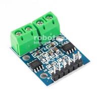 Модуль L9110 для Arduino