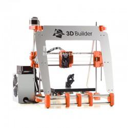 3Д принтер Picaso 3D Builder