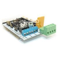 Шилд RAMPS 1.4 (ElecFreaks)