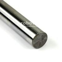 Полированный вал 14 мм (L500мм)