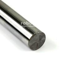 Полированный вал 18 мм (L500мм)