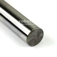 Полированный вал 20 мм (L500мм)