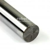 Полированный вал 22 мм (L500мм)