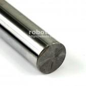 Полированный вал 24 мм (L500мм)