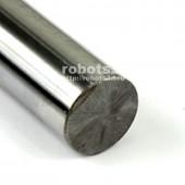 Полированный вал 30 мм (L500мм)