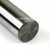Полированный вал 32 мм (L500мм)
