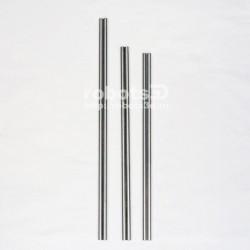 Набор полированных валов 8мм для RepRap Prusa i3