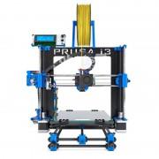 3D принтер Prusa i3 Hephestos (полностью в сборе)