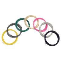 Пластик ABS для 3D-ручки, 7 цветов