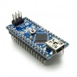Плата Arduino Nano v3.0
