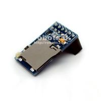 Считыватель карт памяти SDRamps 1.3/1.4
