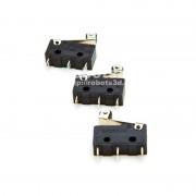 Набор концевых выключателей (3 шт.)