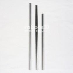 Набор полированных валов 8мм для RepRap Prusa Mendel i2